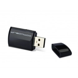 Original Dreambox USB A WiFi stick 802.11n