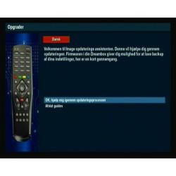 Dreambox DM 820 HD PVR SAT  0 GB