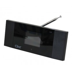 DAB, DAB + and FM radio adapter - upgrade your stereo system