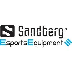 Sandberg Xterminator Mouse