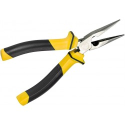 Long nose plier 160 mm