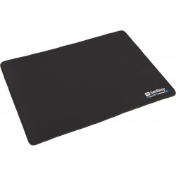 Sandberg Gamer Mousepad