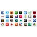 Formuler Z+ Android Media Receiver