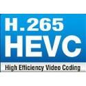 Formuler Z+ IPTV H.265 HEVC, Kodi ,Kitkat 4.4 Android Media Modtager