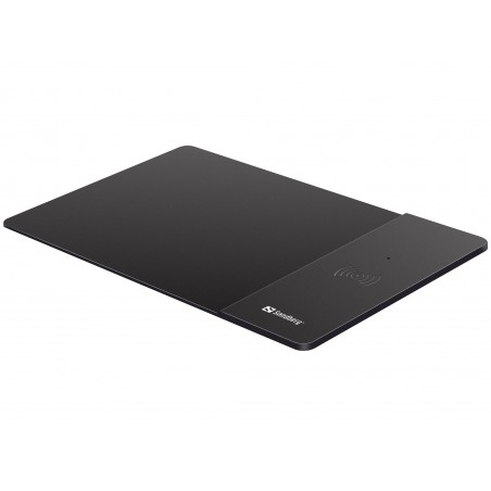 Wireless Charger Mousepad 10W