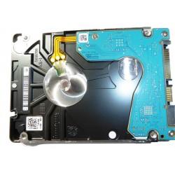 1000 GB Harddisk til Dreambox mm.