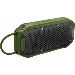 Vandtæt Bluetooth højttaler med powerbank - Sandberg Waterproof Bluetooth Speaker