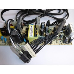 01500 Humax PSU / power supply unit
