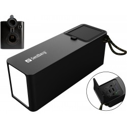 Survivor Camper Powerbank 42000