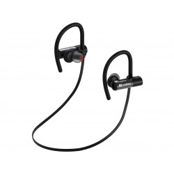 Bluetooth Earphones Waterproof