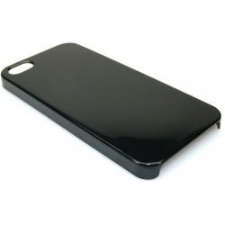 Sandberg iPhone 5 cover hard