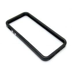 iPhone 5 frame cover - Sandberg Pro frame black