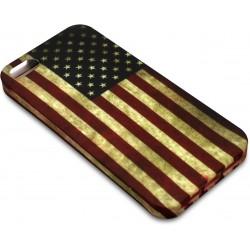 iphone 5 cover stars n stripes
