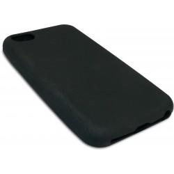 Cover iPhone 5C soft sort, Sandberg