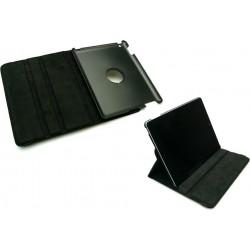 Cover stand iPad Air Rotate, Sandberg