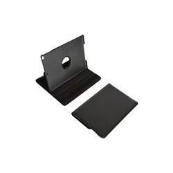 Cover stand for Apple iPad (2017-) 9.7 Rotate, Sandberg