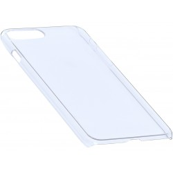 Hard cover iPhone 7 Plus