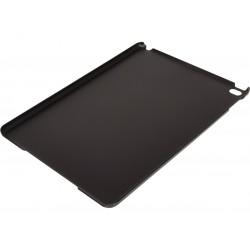Hard Cover til iPad Air 2, sort, Sandberg