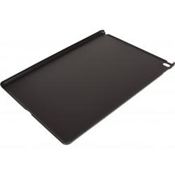 Hard cover til  iPad Pro...