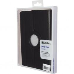 Cover stand til iPad Air 2, Rotate, Sandberg