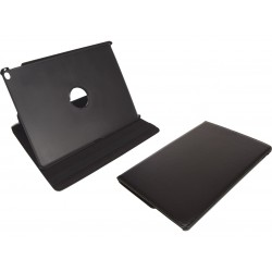 CoverStand iPadPro 12.9 Rotate, Sandberg