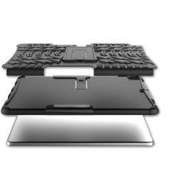 "Cover ActionCase for iPad 2017 9.7"", Sandberg"