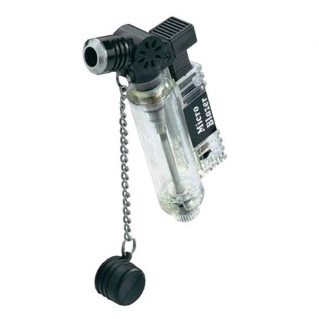 Micro Blazer gas burner 700°C