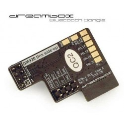 Dreambox Bluetooth dongle - BLE for DM900 and DM920