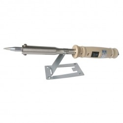 Big Power soldering iron - 100 W