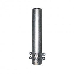 Reduktion 60-40 (57/42 mm.)