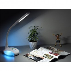 LED Bordlampe Q8