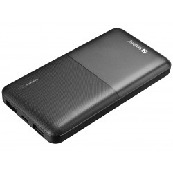 Sandberg Saver Powerbank 10000