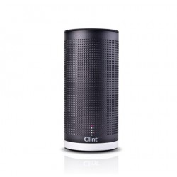 Clint Freya - BLUETOOTH streaming speaker
