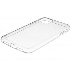 Sandberg Cover iPhone 11 Soft Clear
