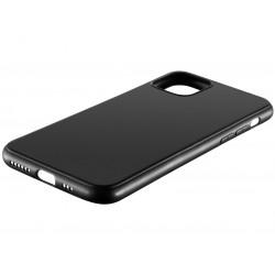 Sandberg Cover iPhone 11 Pro Soft Black