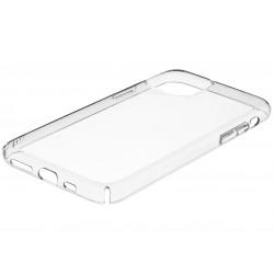 Sandberg Cover iPhone 11 Pro Hard Clear