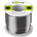 Solderless lead-free Ø1.5 mm, 250 g. Roll