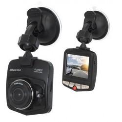 """Dashcam FullHD F270 1920x1080 2.4"""""""