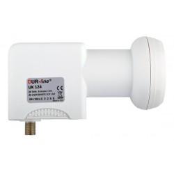 DUR-Line® UK124 LNB Unicable II - op til 24 modtagere på samme LNB