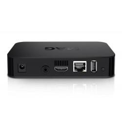 MAG420w1 4K Linux based STB