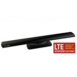 Digital TV antenne DVB-T DVB-T2 LTE
