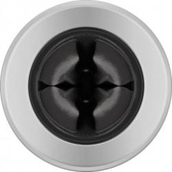 Magnet holder for mobile phone, universal