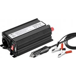 Inverter DC/AC, black -...
