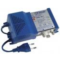 Spaun VFM 25F FM Amplifier, 87,5-108 MHz 25 dB