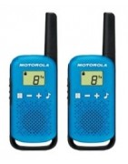 PMR 446 Walkie Talkies