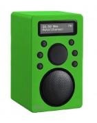 DAB + digital radio