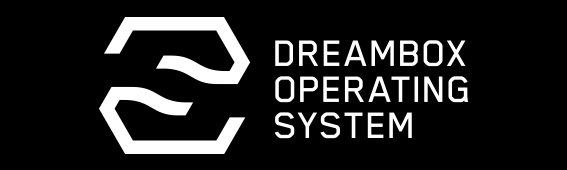 Dreambox Operating System