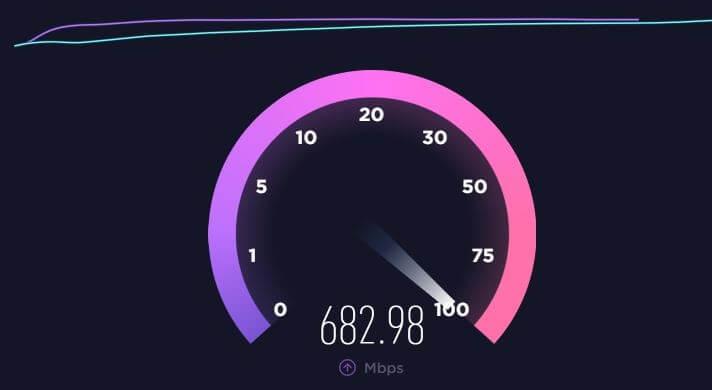 Få højere og bedre hastighed på dit netværk med de rigtige kabler