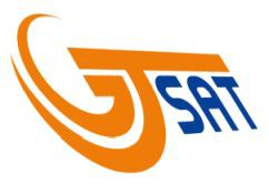 GT-SAT