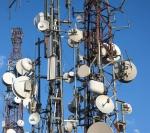 Digitalt TV - DVB-T / T2 kanalplaceringer / MUX